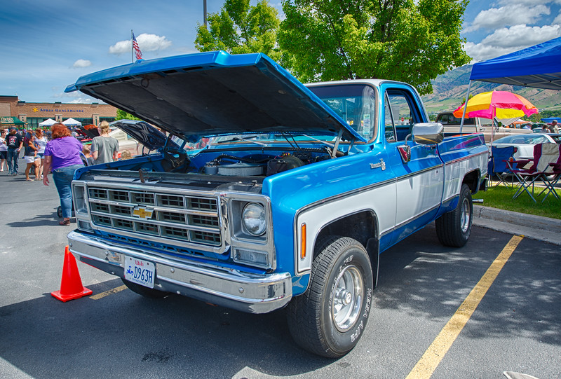 GB1_6556 20170617 1139   Family Place & Lees Car Show_HDR_1