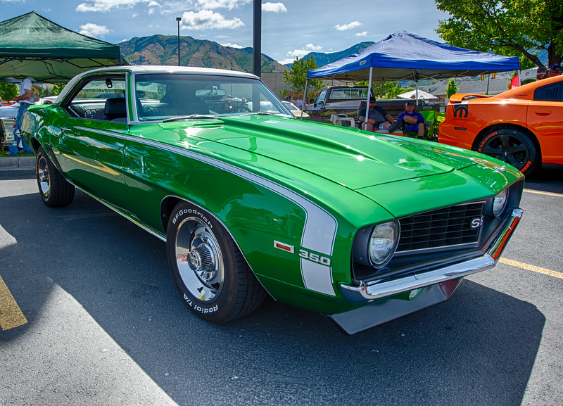 GB1_6376 20170617 1120   Family Place & Lees Car Show_HDR