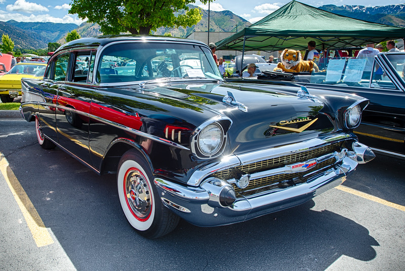 GB1_6331 20170617 1118   Family Place & Lees Car Show_HDR
