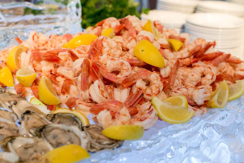 GB1_0269-2 20170620 1742   US Foods Customer Appreciation Event