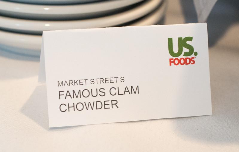 GB1_0309-2 20170620 1744   US Foods Customer Appreciation Event