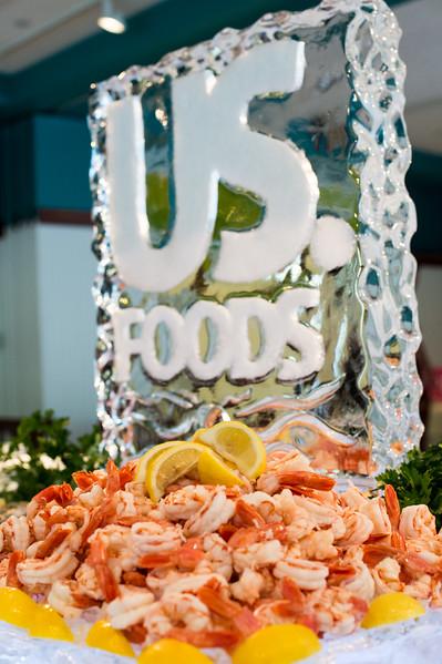 GB1_0291-2 20170620 1743   US Foods Customer Appreciation Event
