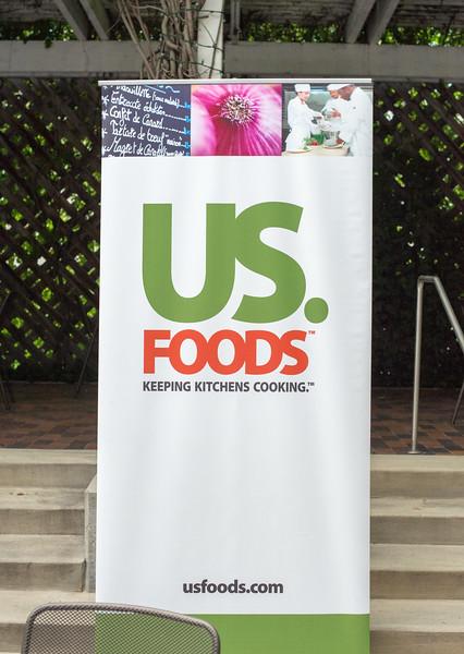 GB1_0373-2 20170620 1748   US Foods Customer Appreciation Event