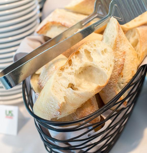 GB1_0312-2 20170620 1744   US Foods Customer Appreciation Event
