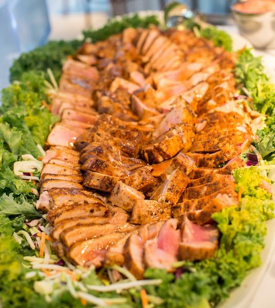 GB1_0295-2 20170620 1743   US Foods Customer Appreciation Event