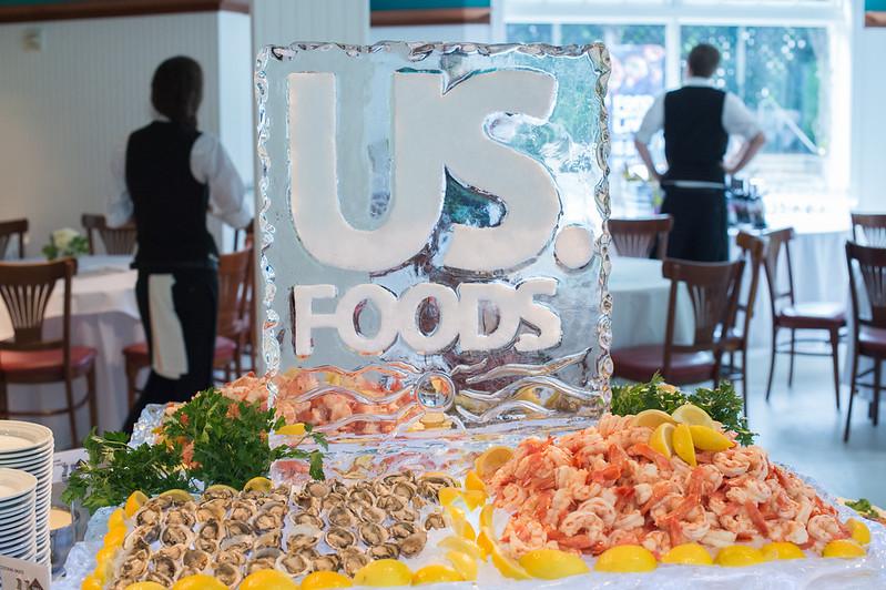 GB1_0272-2 20170620 1742   US Foods Customer Appreciation Event