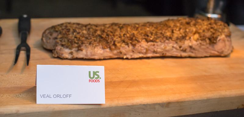 GB1_0421-2 20170620 1751   US Foods Customer Appreciation Event