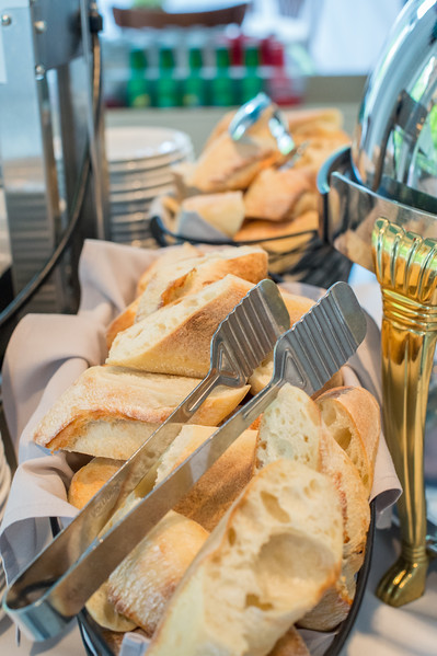 GB1_0316-2 20170620 1744   US Foods Customer Appreciation Event