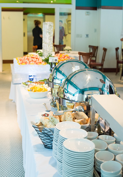 GB1_0300-2 20170620 1743   US Foods Customer Appreciation Event