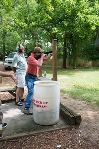 Guns for Goodrich 06-29-2017