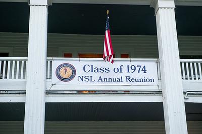 NSL Reunion 2017