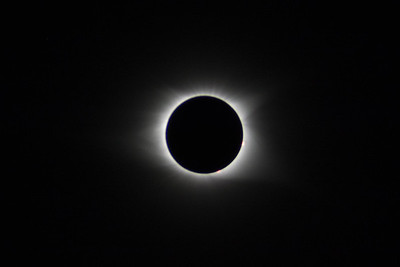 2017-8-21 Eclipse