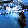 Sturek-010117-1008