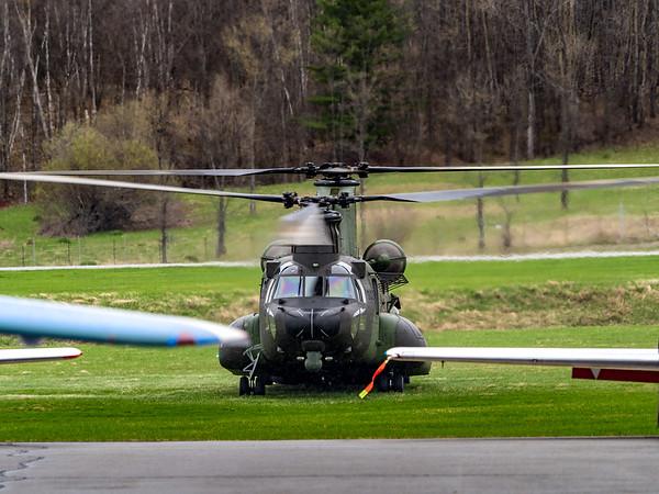 Aero 150 Airshow