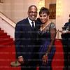 Photo © Tony Powell. 2017 Alvin Ailey DC Gala. Kennedy Center. February 7, 2017