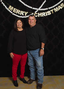 Photo Booth-20