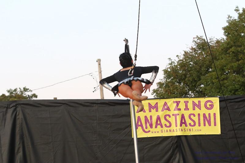 2017_Anast_Circus_1276