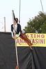 2017_Anast_Circus_1264