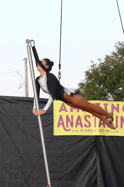 2017_Anast_Circus_1266