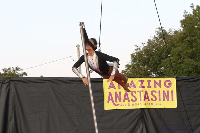 2017_Anast_Circus_1272