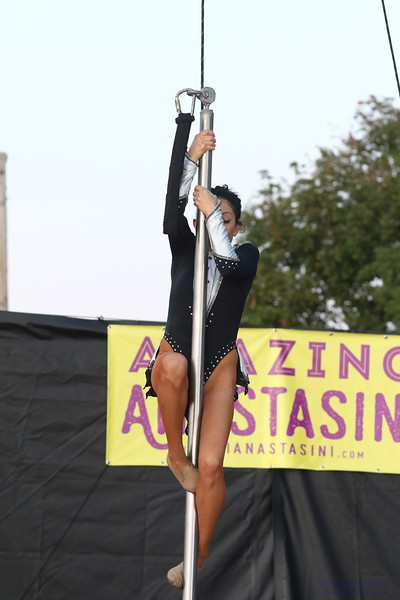 2017_Anast_Circus_1243