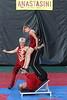2017_Anast_Circus_0844