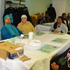 The Mosque Cares Annual Health & Nutrition Seminar