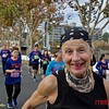 2017 Applied Materials Silicon Valley Turkey Trot
