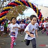 Kids Fun Run
