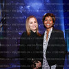 Photo © Tony Powell. 2017 Arienespace Satellite Dinner. NMAAHC. March 8, 2017