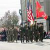 2017 Asheville Holiday Parade-152