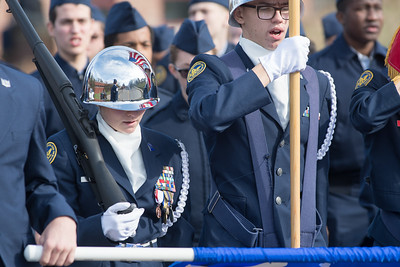 2017 Asheville Holiday Parade-20