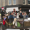 2017 Asheville Holiday Parade-226