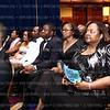 Photo © Tony Powell. 2017 BEYA STEM Gala. Marriott Wardman Park. February 11, 2017