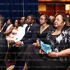 Photo © Tony Powell. 2017 BEYA STEM Gala. Marriott Wardman Park. February 11, 2017