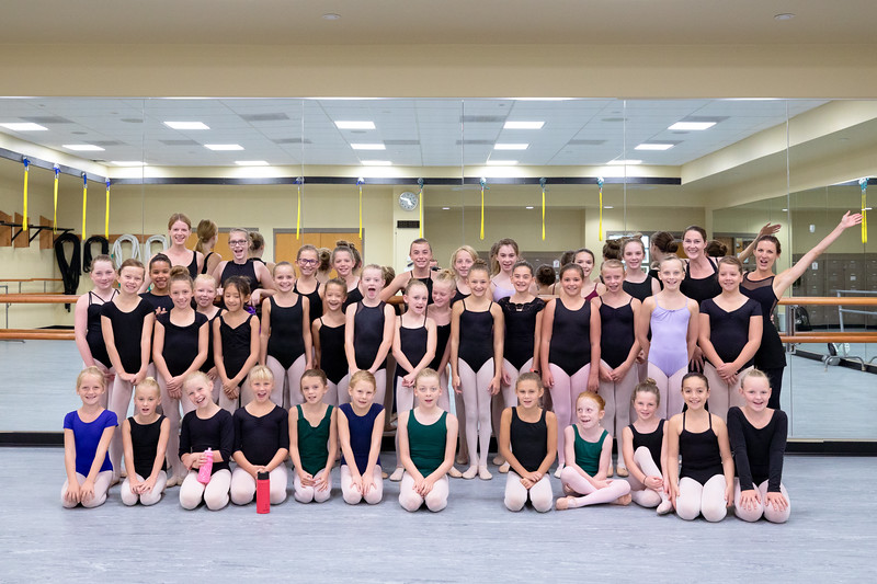 Ballet_EducationDay_Aug23_2017-606-Edit