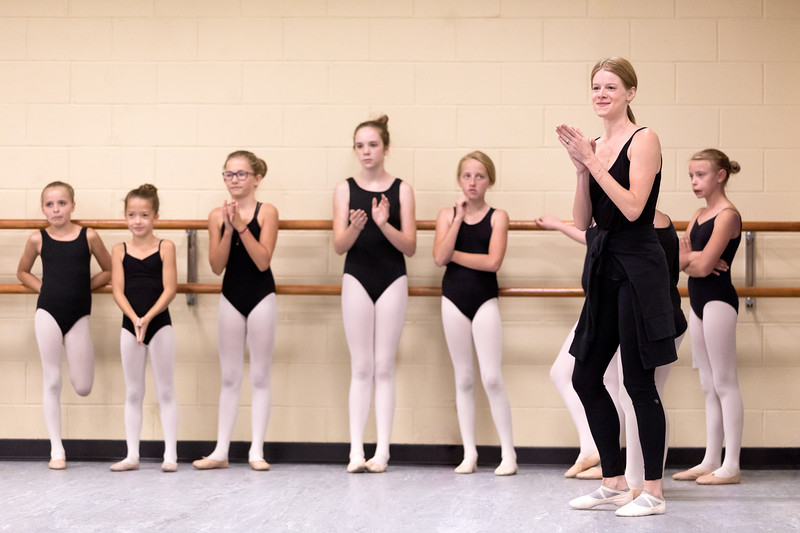 Ballet_EducationDay_Aug23_2017-276-Edit