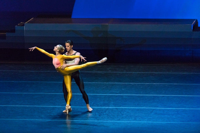 Ballet_Performance_Aug24_2017-921-Edit