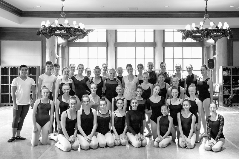 Ballet_EducationDay_Aug23_2017-697-Edit-2