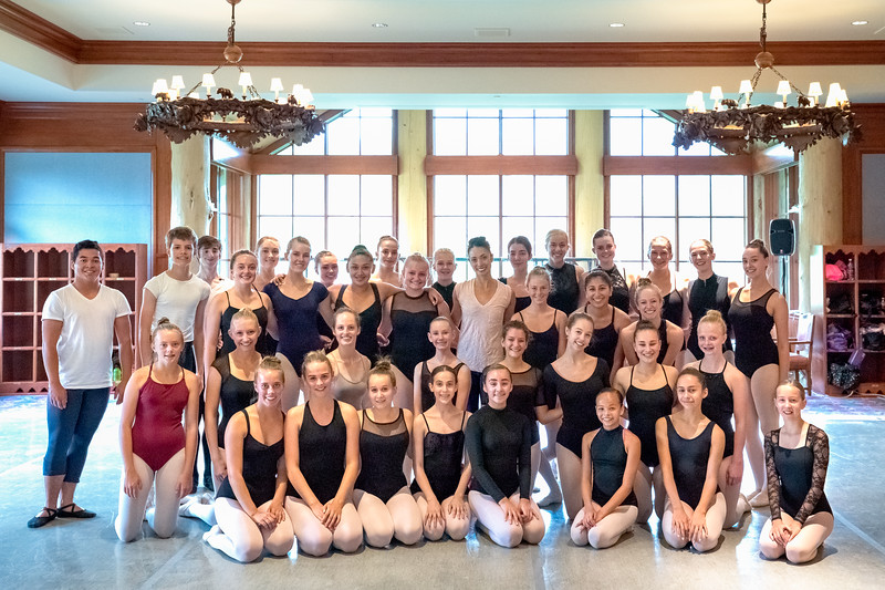 Ballet_EducationDay_Aug23_2017-697-Edit