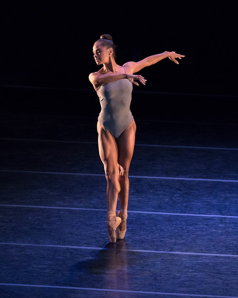 Ballet_Performance_Aug22_2017-498-Edit