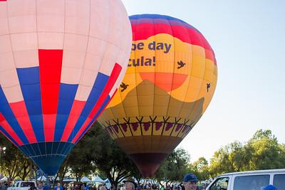 2017 Balloon Launch-60