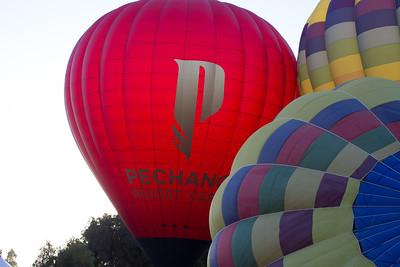 2017 Balloon Launch-63