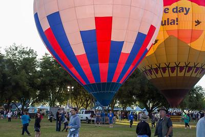 2017 Balloon Launch-59