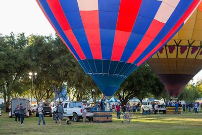 2017 Balloon Launch-51