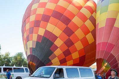2017 Balloon Launch-50