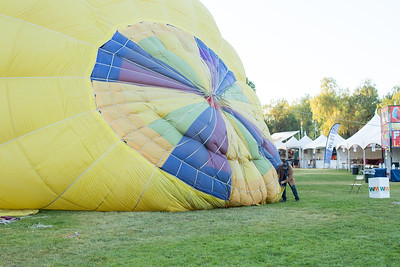 2017 Balloon Launch-11