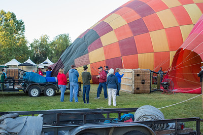 2017 Balloon Launch-17