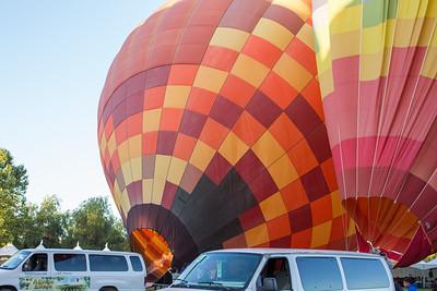 2017 Balloon Launch-54