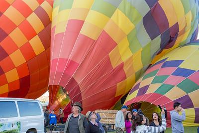 2017 Balloon Launch-49